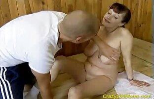 Pelirroja hace una sexo amateur latino pajita amorosa y se hace una paja