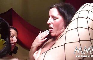 Orgasmos arruinados en Clips4sale.com pormo amateur latino