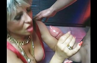 Fetiche de pies - videos sexo amateur latino Sexo anal