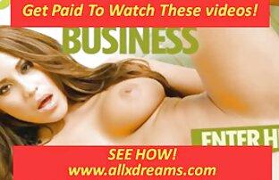Sexy pelirroja videos pornos latinos amateurs mamá y no su hijo