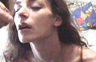 Novios tetonas porno latino amateir