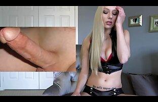 Adolescente caliente explora su coño y culo videos porno latinos amateur con dedos y consolador
