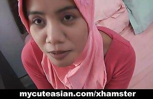 Lily Thai, Rica Morena, Goloza Y Muy Exitante videos amateur latinos