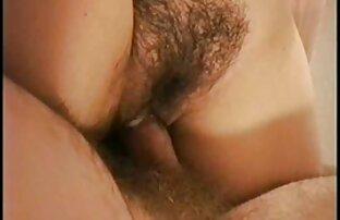 Ricardo Bell - Secretos pornolatinoamateur delicias de la baronesa Kinky (2004)