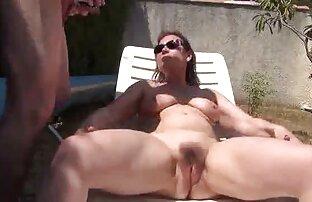 Peludo porno latino amateir hottie anal