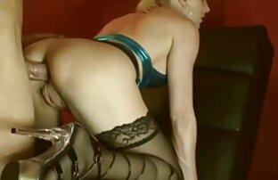 Lapdances porno ameteur latino pelirrojos perfectamente formados