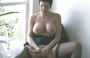 Alaina Fox luce los pies porn latino amateur