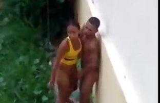 ébano adolescente porn latino amateur jugando y batiendo