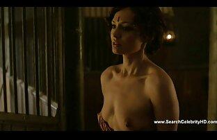 La MILF de grandes pechos Tomoka Sakurai gotea su videos sexo amateur latino semen