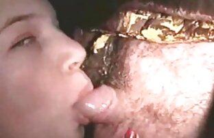 Megan Loxx follando porno mateur latino con su consolador de cristal