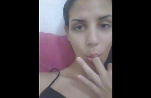 Paja con videos amateurs latinos los pies seguido de tratamientos faciales