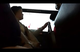 S.H porni amateur latino - Primer video de Aiko
