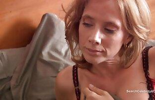 Áspera garganta y arrebatar golpe porno mateur latino