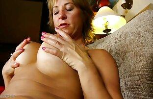Pelirroja HOTTIE 03 videos porno latinos amateur