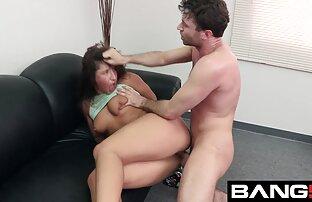 Kayla follada duro por una polla videos porno amateur latinos enorme
