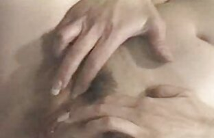 chica en amateur latino videos webcam
