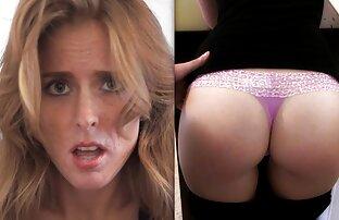 Gran paja de tetona amateur esposa en videos amateurs latinos Caliente masturbación con la mano Porno 8