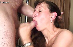 June Summers y Jody amateur xxx latino Breeze 2