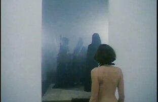 Andrea Dioguardi - amateur sexo latino Moglie Puttana (1996)