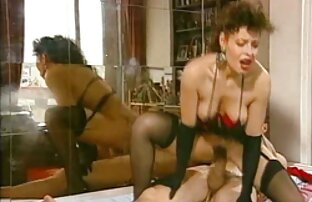 JOI amateur a un orgasmo amatur latino