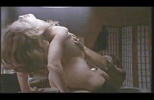 Roxy reynolds 14 amateur porn latino