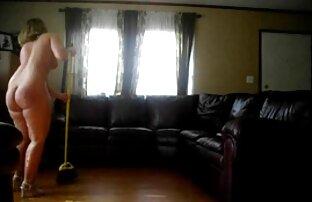 Casting de Hausfrauen 2 xxx amateur latino