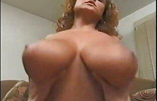 Congelante amateur por no latino diversión fetiche en Clips4sale.com