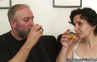 Chicas calientes fumando con un fetiche de pies amateur latino sex