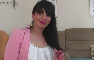 Olga Cabaeva DP porn latino amateur