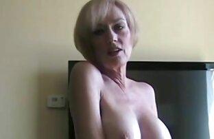Horny videos latinos amateur Motel Gilf!