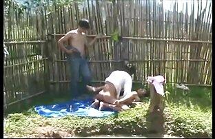 Tyla porno amatrur latino winn loco culo follada