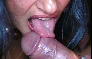 Putas lascivas sexo amateur latino sex