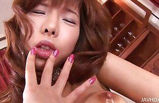 Hermosa rubia hace striptease xxx amateur latino sexy