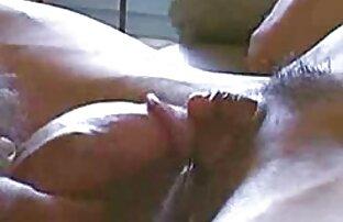 Putas calientes disfrutan del sexo anal porbo amateur latino