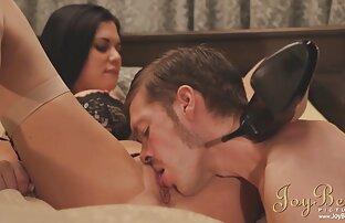 Masturbación madura (Vanati 45) porno smateur latino