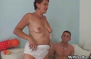 Carmen porno ameteur latino haes