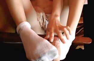 Amateur videos xxx amateur latino Checa caliente (¿Quién es ella?)