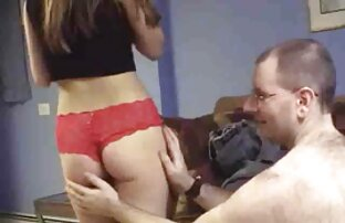 Tetona amateur novia videos de sexo amateur latino chupa y folla con Cum