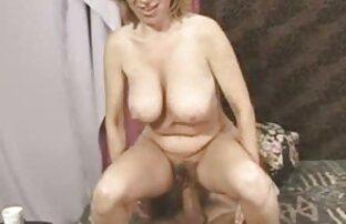 Velicity Von en un trío. Parte videos pornos latinos amateurs 1 de 2