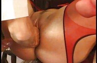 Austin Taylor XXXsposed pt amateur latino sex 2