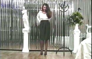 Penthouse covergirl NatashaStarr folla BBW y porno amatur latino BBC