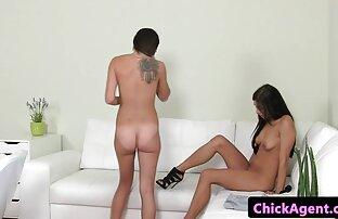 LadiesMan486-89 amteurlatino