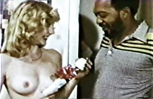 Anal para morena videos pornos latinos amateurs