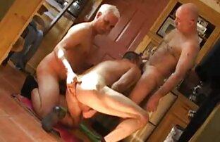 bonito bbw viendo porno porno mateur latino en computadora