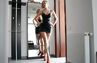 Mujer porno mateur latino gorda con la vagina afeitada es follada