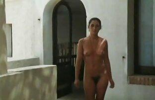 Kelly Wells en acción gb sex amateur latino