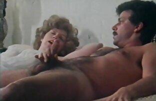 ¿Alguna amateur sexo latino mujer quiere complacerme? Házmelo saber