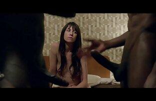 Christy Canyon - On Golden amayeurlatino Blonde (película)