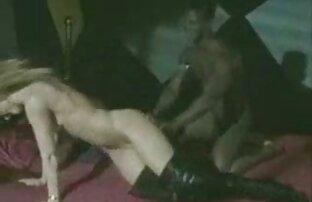 strapon-seducción con rubia chica porno mateur latino