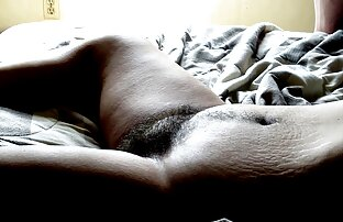 Silka porno amateu latino